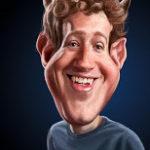 "Mark Zuckerberg despre utilizatorii Facebook: ""dumb fucks"""