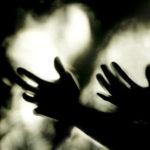 B.O.R. va lansa cartele PrePray pentru iertarea în avans a păcatelor