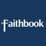B.O.R. lansează site-ul de socializare creștină Faithbook