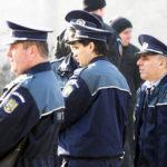 Reconstituirea violului a fost probabil o idee proastă, recunoaşte un poliţist vasluian