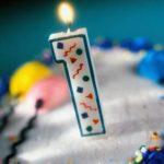 Blogul Scame din Buric tocmai a împlinit un an