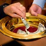 Cît de greu se împacă sentimentul religios și dezvoltarea economică?