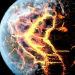 Mini-apocalipsa din 21 decembrie 2012