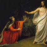 Evanghelia după soția lui Iisus