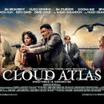 Cloud Atlas (2012) – 6 dintr-o lovitură