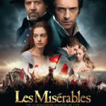Les Misérables (2013) – Jean Valjalnic