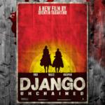 Django Unchained și tipicul american – Guest post de Adrian Cucu