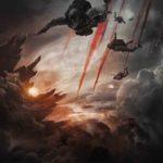 Godzilla (2014) – prima venire a mesianicului reptilian