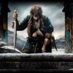The Hobbit – Bătălia celor cinci oștiri (2014)
