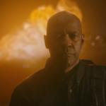 The Equalizer (2014) – Cu pistol și celulare, Denzel iar e cel mai tare