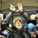 Adrian Sârbu e bîntuit de fantomele unor firme