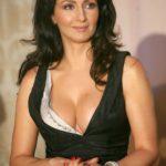 Mihaela Rădulescu are orgasm la micul dejun