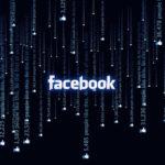 Facebook nu e o democrație. Facebook e ficțiune