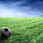 Scame din buricul minții în timpul meciului România – Finlanda