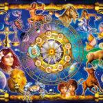 Horoscopul anului 2016