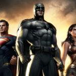 De ce s-ar bate Superman cu Batman?