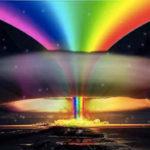 3 indicii clare ce prevestesc gaypocalipsa
