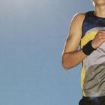 Corporatist face lumea un loc mai bun alergând la un maraton