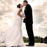 Cele mai originale fotografii de nuntă