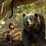 The Jungle Book (2016) – Insuportabila ușurătate a sublimului inutil