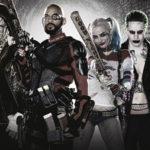 Suicide Squad (2016) – Squadra Absurda: supereroi și supererori