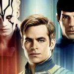 Star Trek: Beyond (2016) – Diavolul din detalii