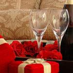 Cel mai frumos cadou de Sf. Valentin