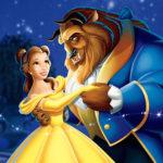Ce filme ar mai putea interzice Coaliția pentru Familie