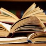 Citește o carte!