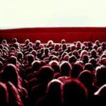 Top 5 replici pe care le auzi la cinema în timpul filmului