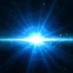 Fluctuația cuantică explică existența vedetelor românești