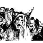 7 idei de protest pentru Noua Dreaptă