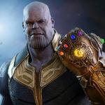 Unde greșește Thanos