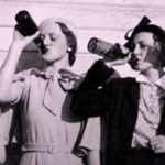 E ceva în neregulă cu reclamele la bere: nu prea apar femei în ele