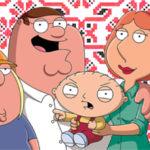 10 tipuri de familii tradiționale