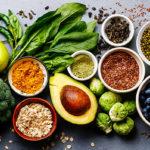 13 lucruri mai puțin cunoscute despre mâncare