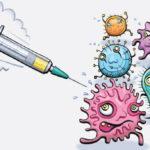 13 lucruri mai puțin cunoscute despre vaccin