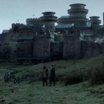 7 asemănări mari între România și Westeros