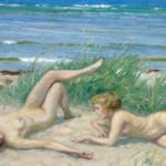13 lucruri mai puțin cunoscute despre nudism