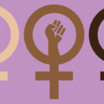 13 lucruri mai puțin cunoscute despre feminism