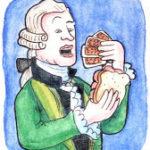 Noul DEX va conține 43 de versiuni autohtone ale cuvântului sandwich