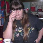 """""""Vreau să mă concentrez asupra serviciului"""" declară sincer o grasă urâțică, nu foarte isteață"""