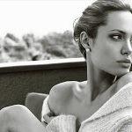 """""""N-aș f*te-o pe Angelina nici să mă plătești"""", îi explică un tip prietenei sale"""