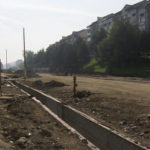 Apocalipsa nu găseşte mai nimic de distrus în România. Studiu de caz: Vulcan, HD