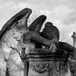 Comunitatea emo din București a inaugurat casa funerară Norocosul