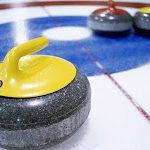 În urma unei neînțelegeri, Traian Băsescu a premiat echipa națională de curling