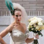 Mireasă antipatică nevoită să-și însceneze furtul în noaptea nunții