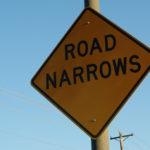 Cum traducem corect semnele de circulație?