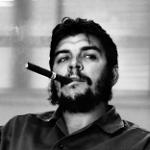 Che Guevara, ce-ți mai place să fii un impostor!
