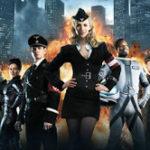 Iron Sky (2012) – cel mai bun film slab de la TIFF